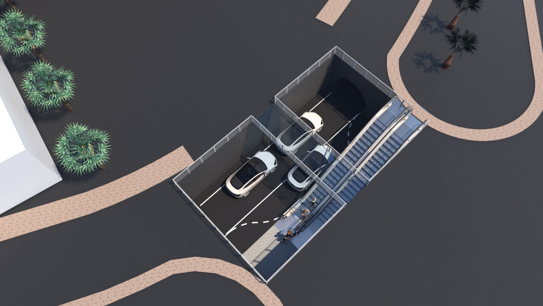 Open-air-station-Boring-Company-Tesla-jpg