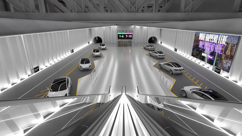 Subsurface-Station-Boring-Company-Tesla-jpg