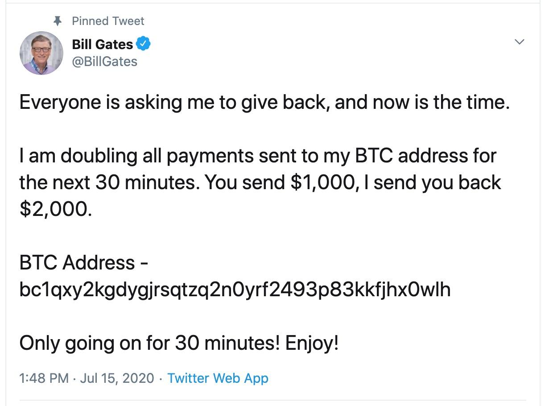bill-gates-twitter-hack-btc-jul15