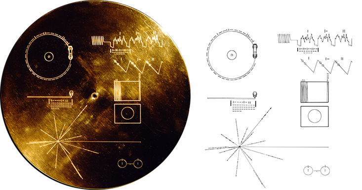 golden-record-nasa-diagram