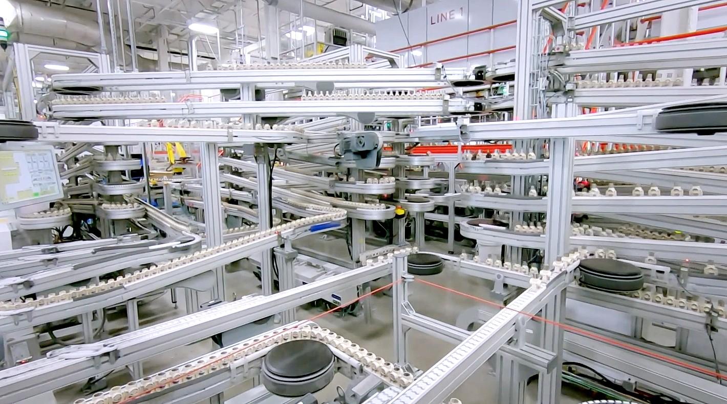 tesla-gigafactory-battery-cell-production-1