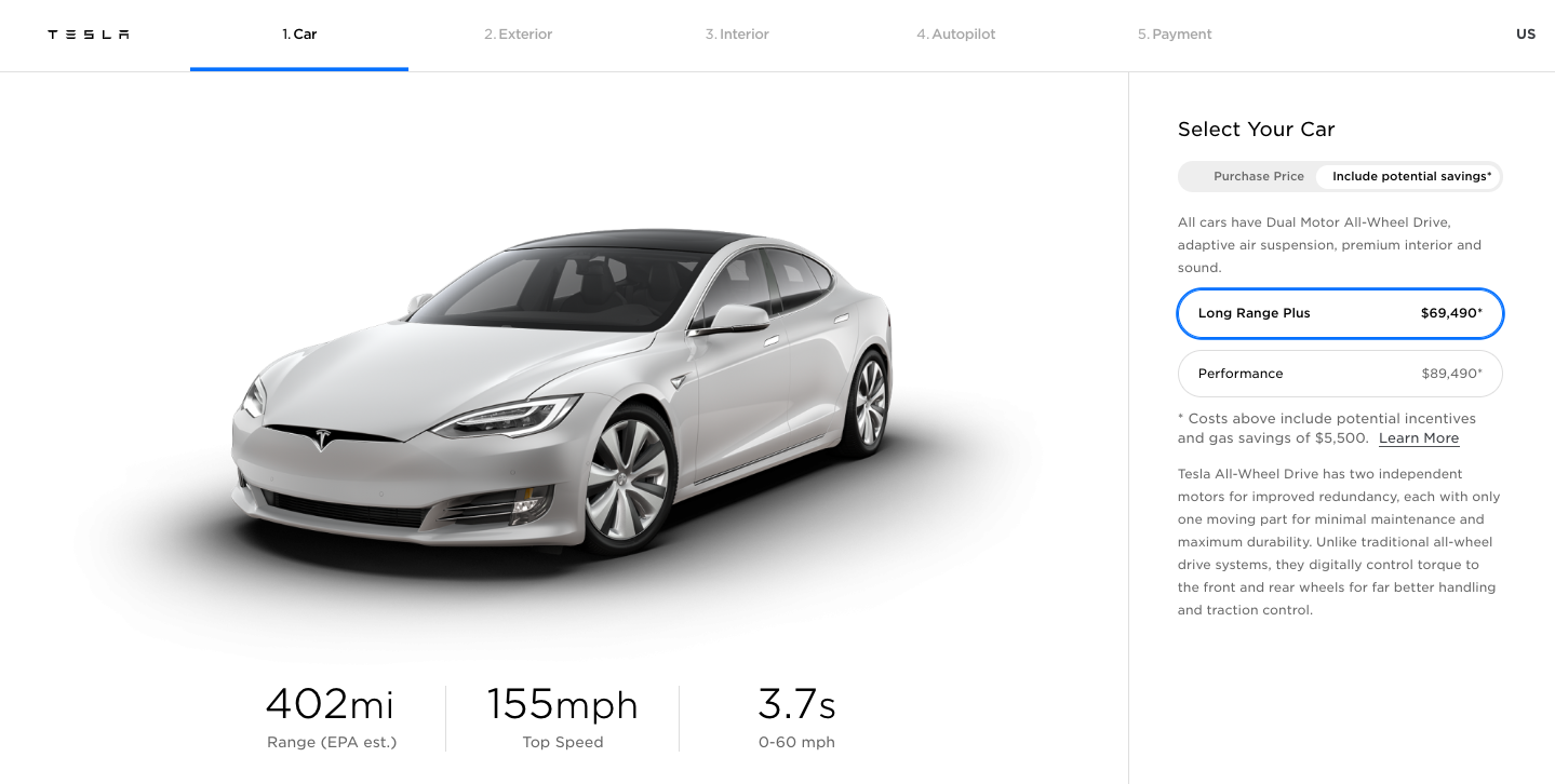 tesla-model-s-ordering-screen