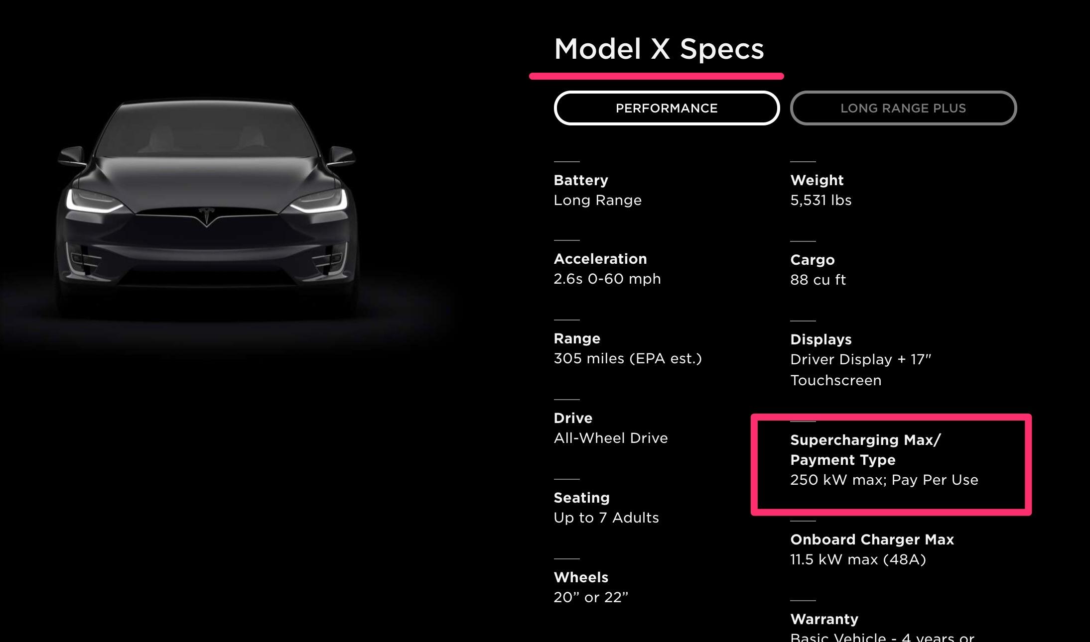 tesla-model-x-250kw-supercharging