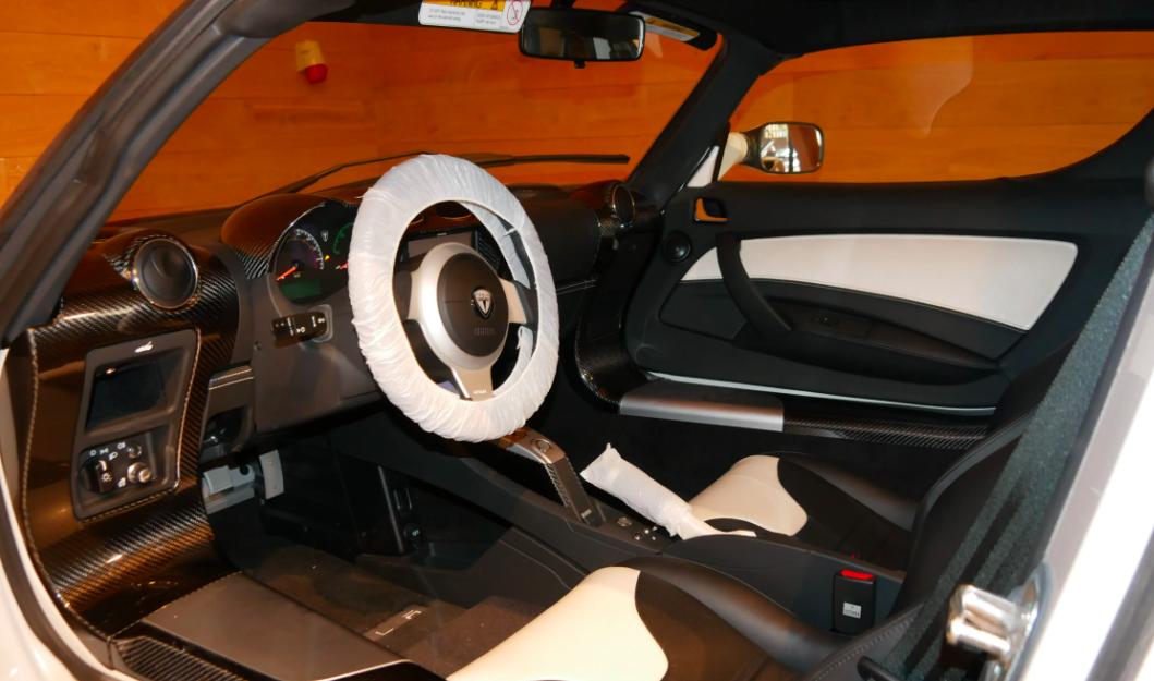 tesla-roadster-2500-vin-2