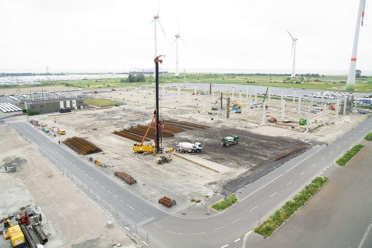 volkswagen-emden-plant-construction (1)