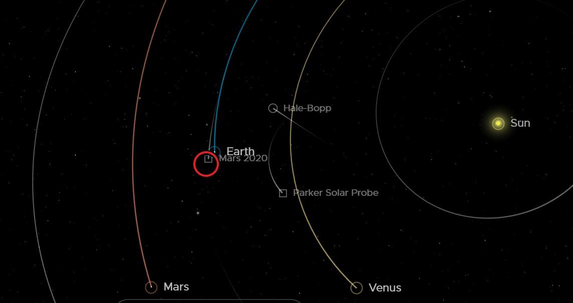 Mars-2020-Perseverance-Ingenuity-location_Aug2020