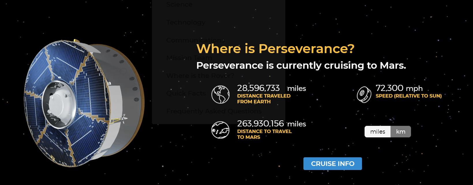Mars-2020-Perseverance-Ingenuity-location_Aug2020_3