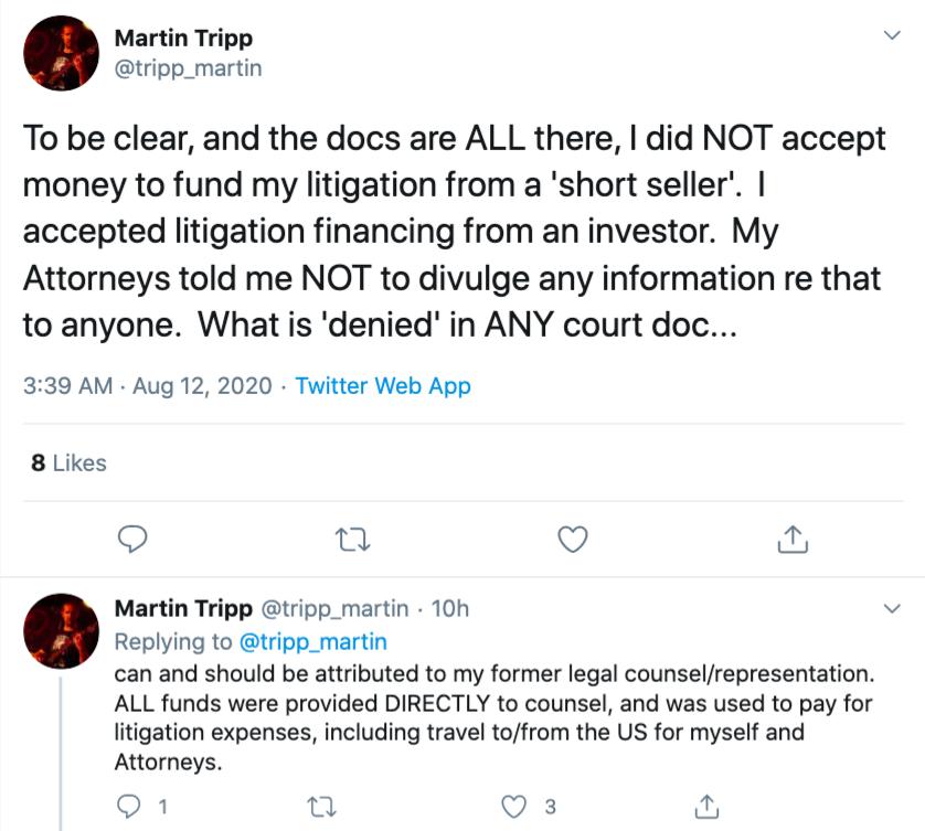 Martin-Tripp-Tweets-1