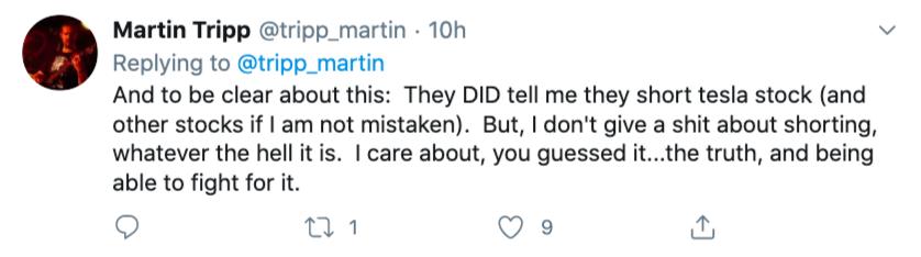 Martin-Tripp-Tweets-2