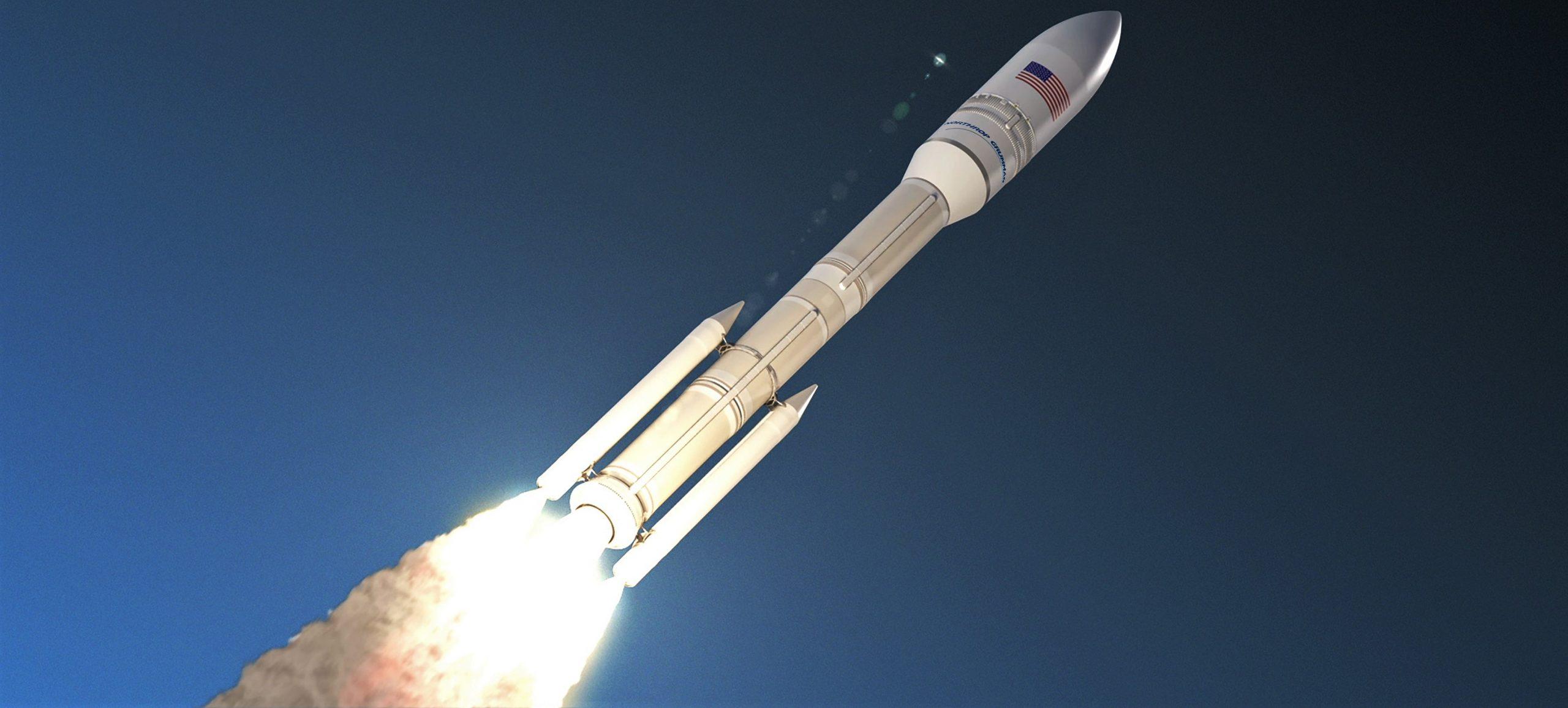 Omega launch render (NIGS – OATK) 1 crop (2)