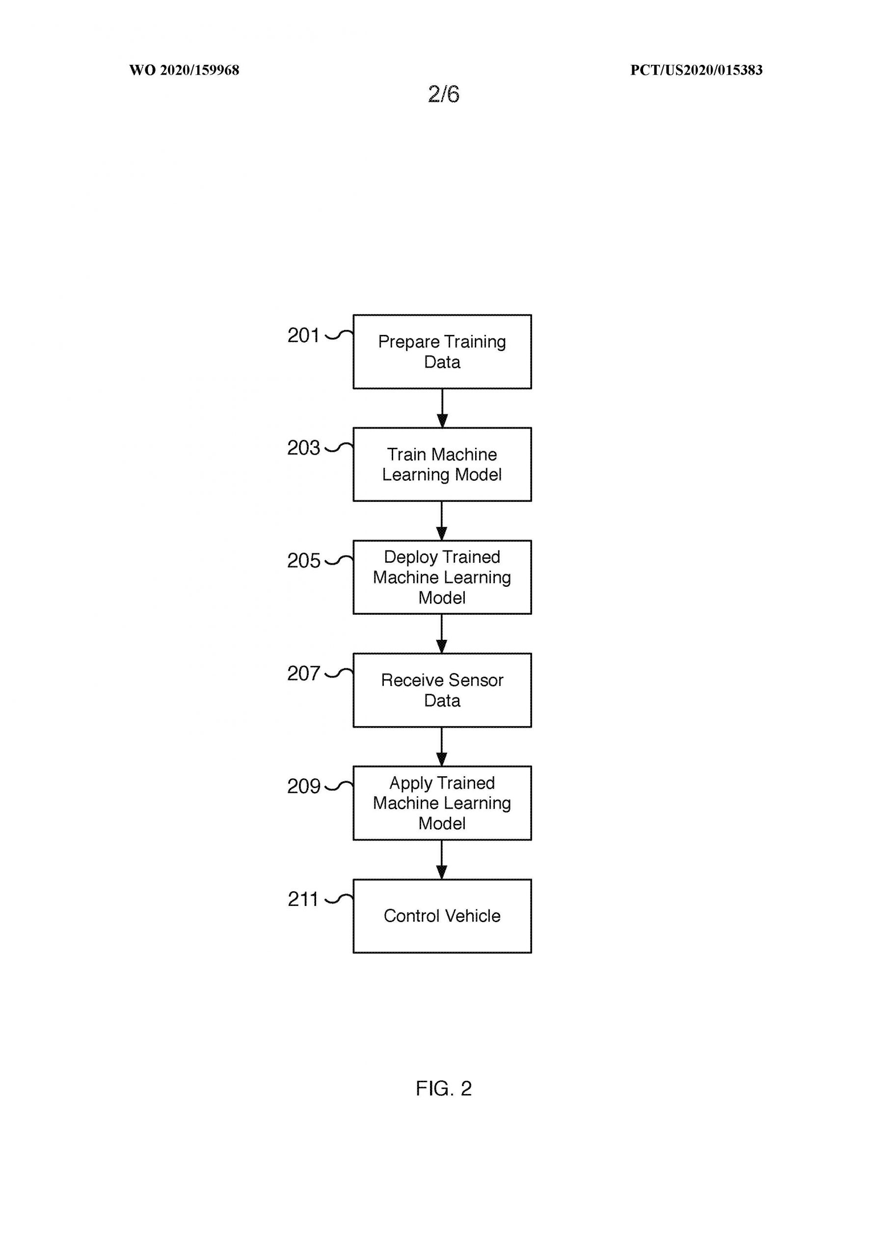Pages from 3D features tesla patent