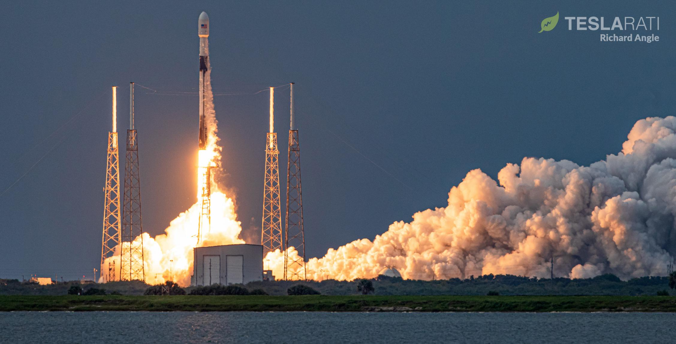 SAOCOM 1B Falcon 9 B1059 launch (Richard Angle) 3 crop 2 (c)