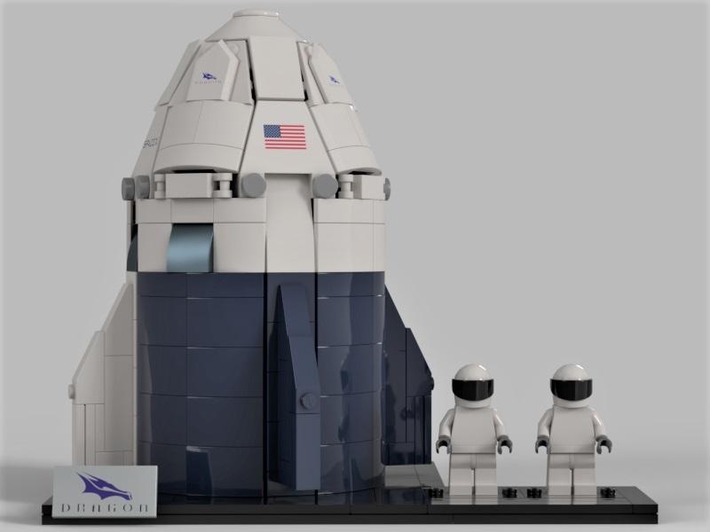 SpaceX-crew-dragon_LEGO-2_enh