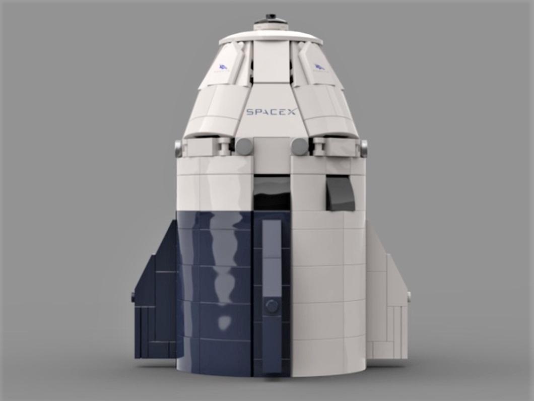 SpaceX-crew-dragon_LEGO-3-enh