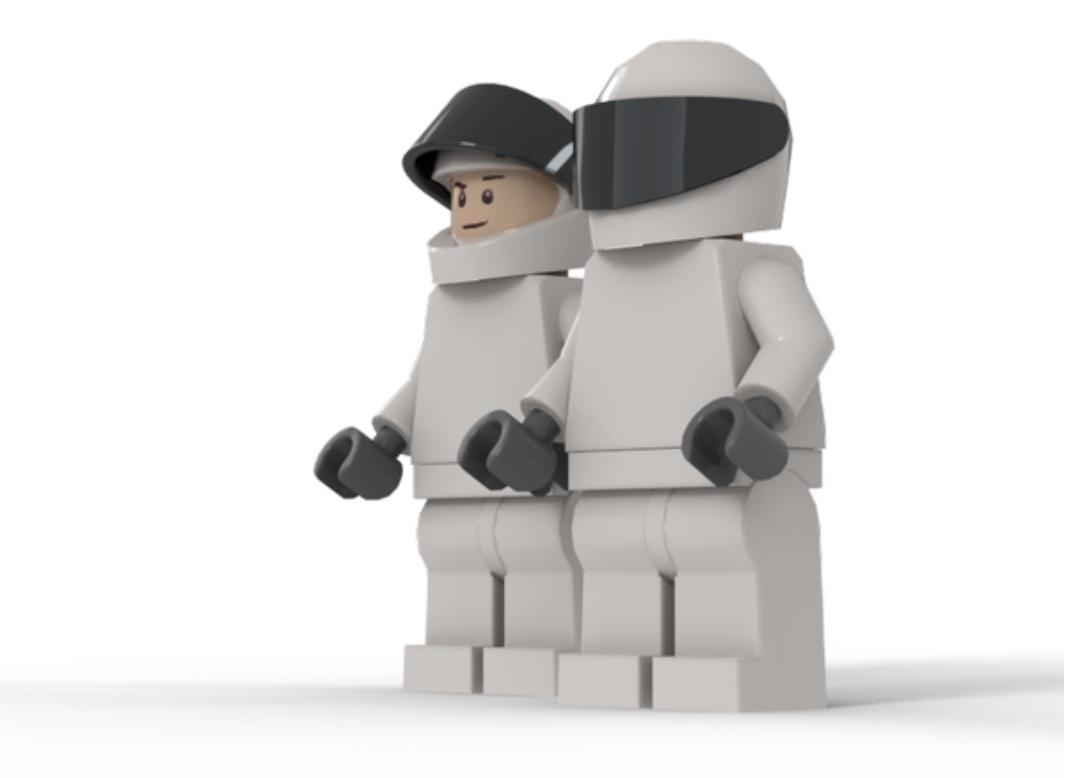 SpaceX-crew-dragon_LEGO-4