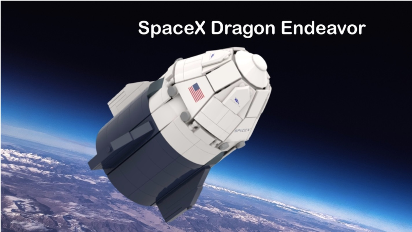 SpaceX-crew-dragon_LEGO