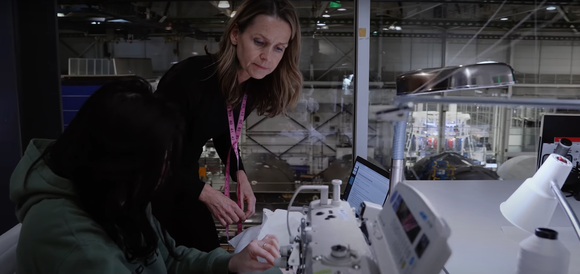 SpaceX-space-suit-lab-sewing-2