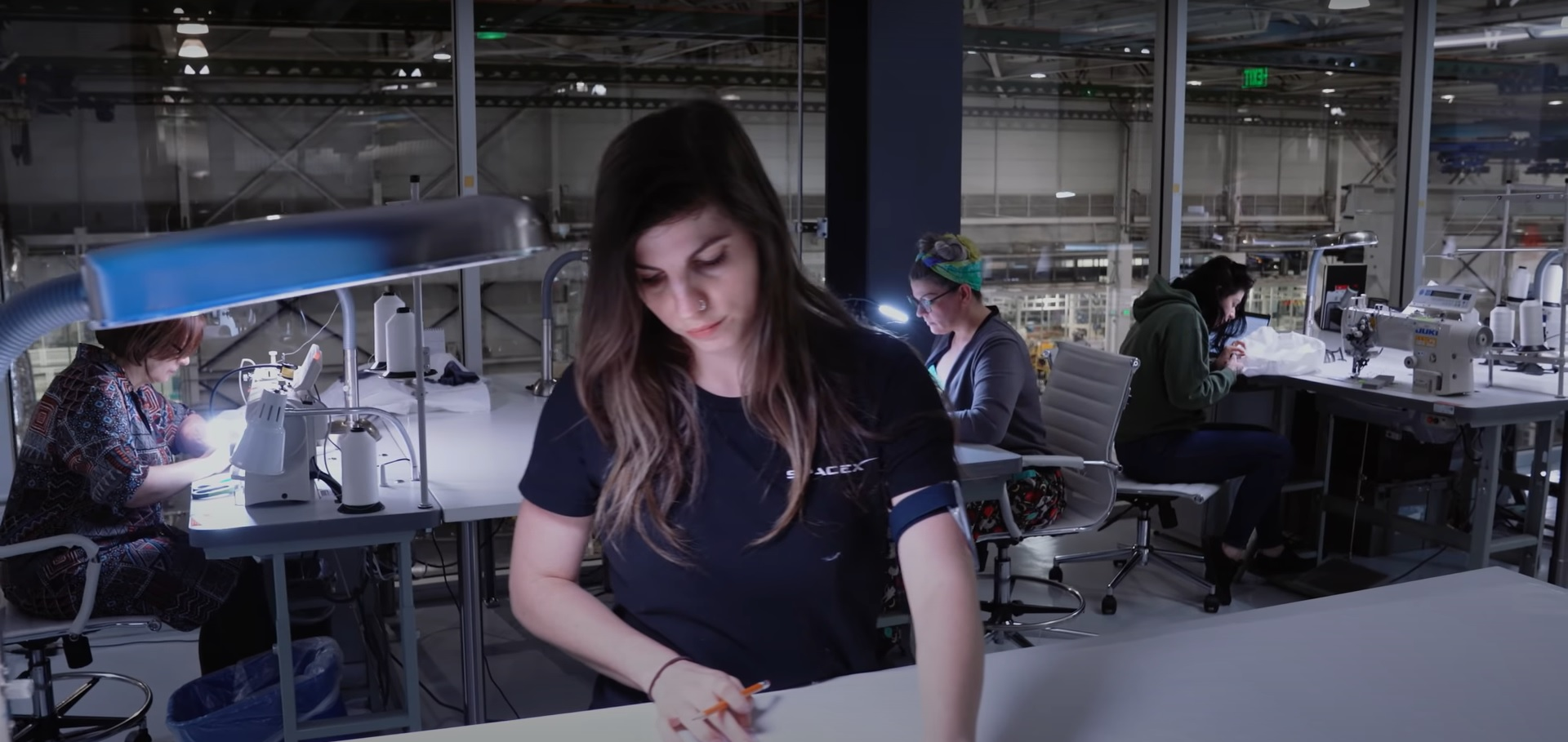 SpaceX-space-suit-lab-sewing-3