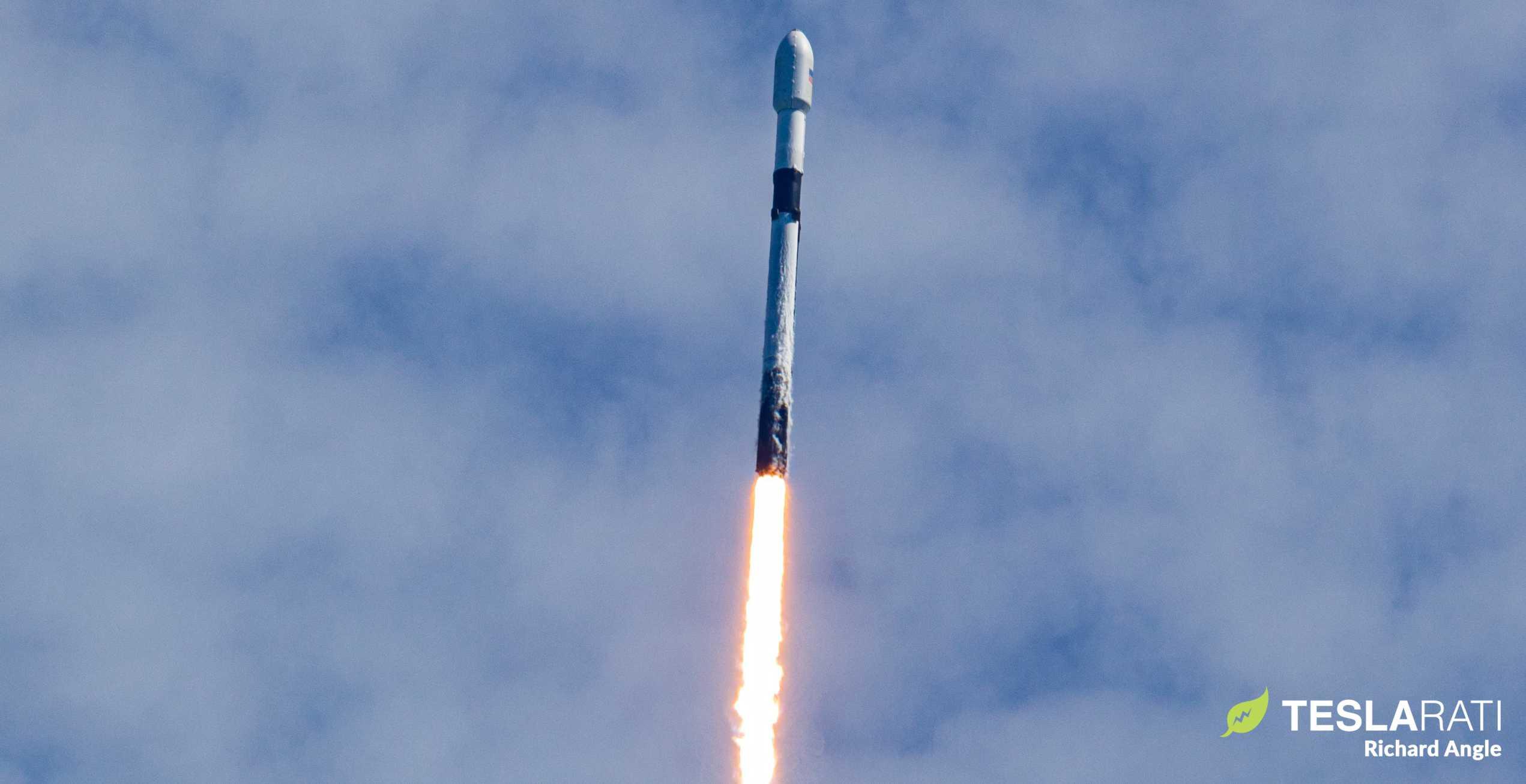 Starlink-10 SkySat Falcon 9 B1049 081820 (Richard Angle) launch 4 (c)