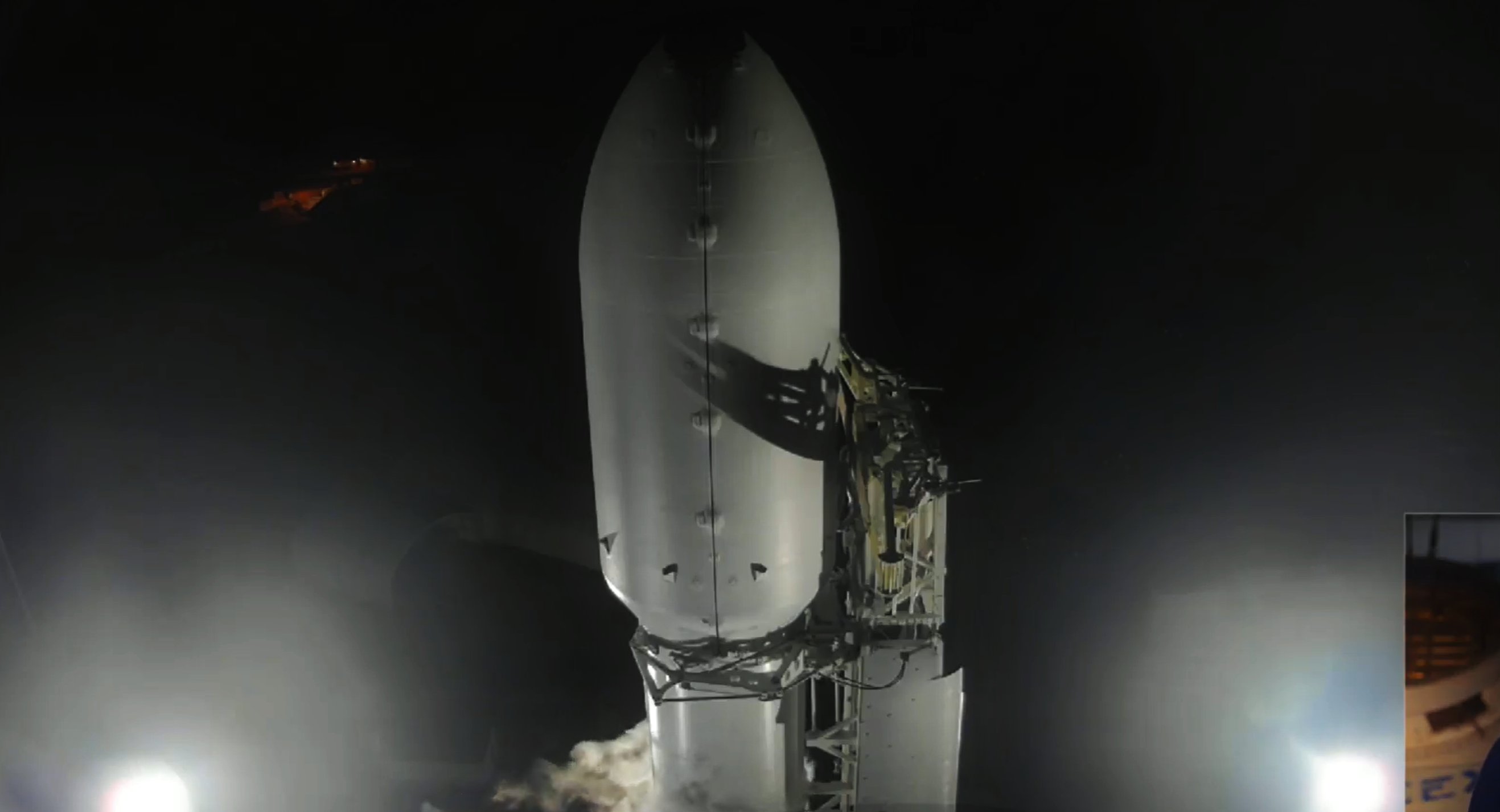 SpaceX tracker: Can you see SpaceX's latest Starlink batch tonight?