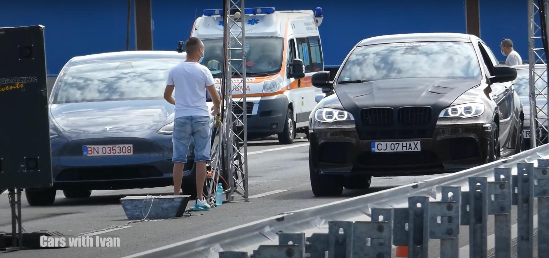 Tesla-BMW-drag-1