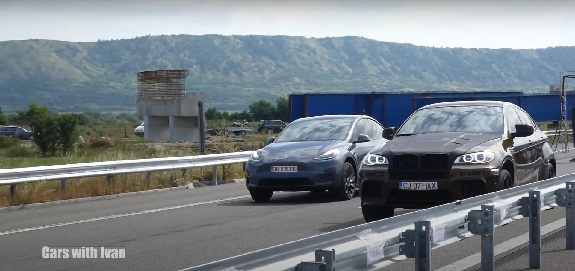 Tesla-BMW-drag-2