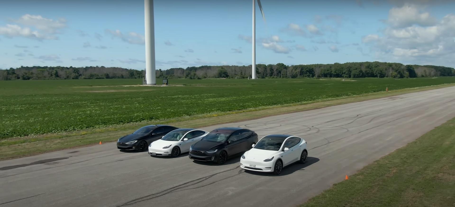 Throttle-House-Tesla-Model-S-3-X-Y-drag-race