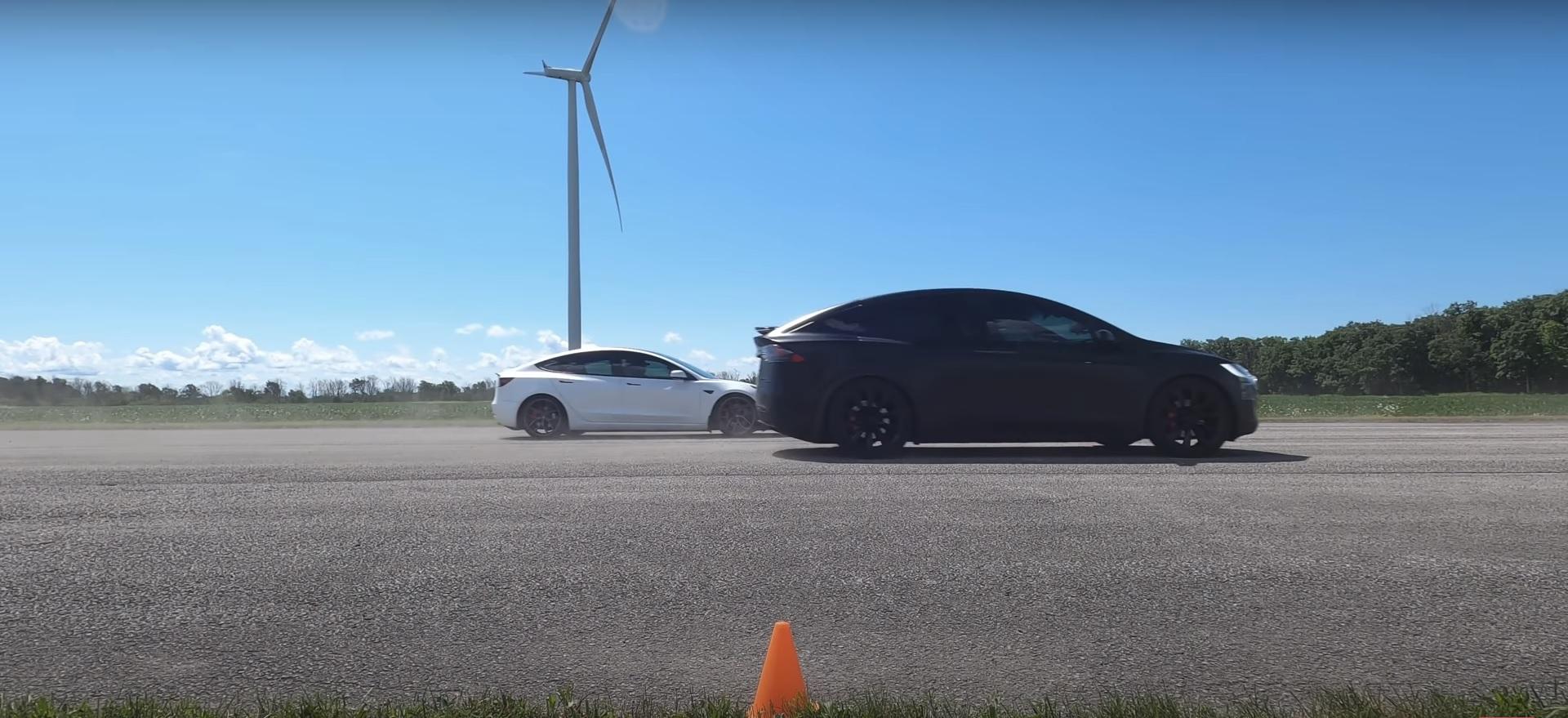 Throttle-House-Tesla-Model-S-3-X-Y-drag-race_3
