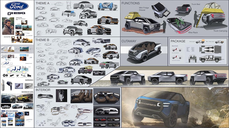 ford-e150-ev-concept