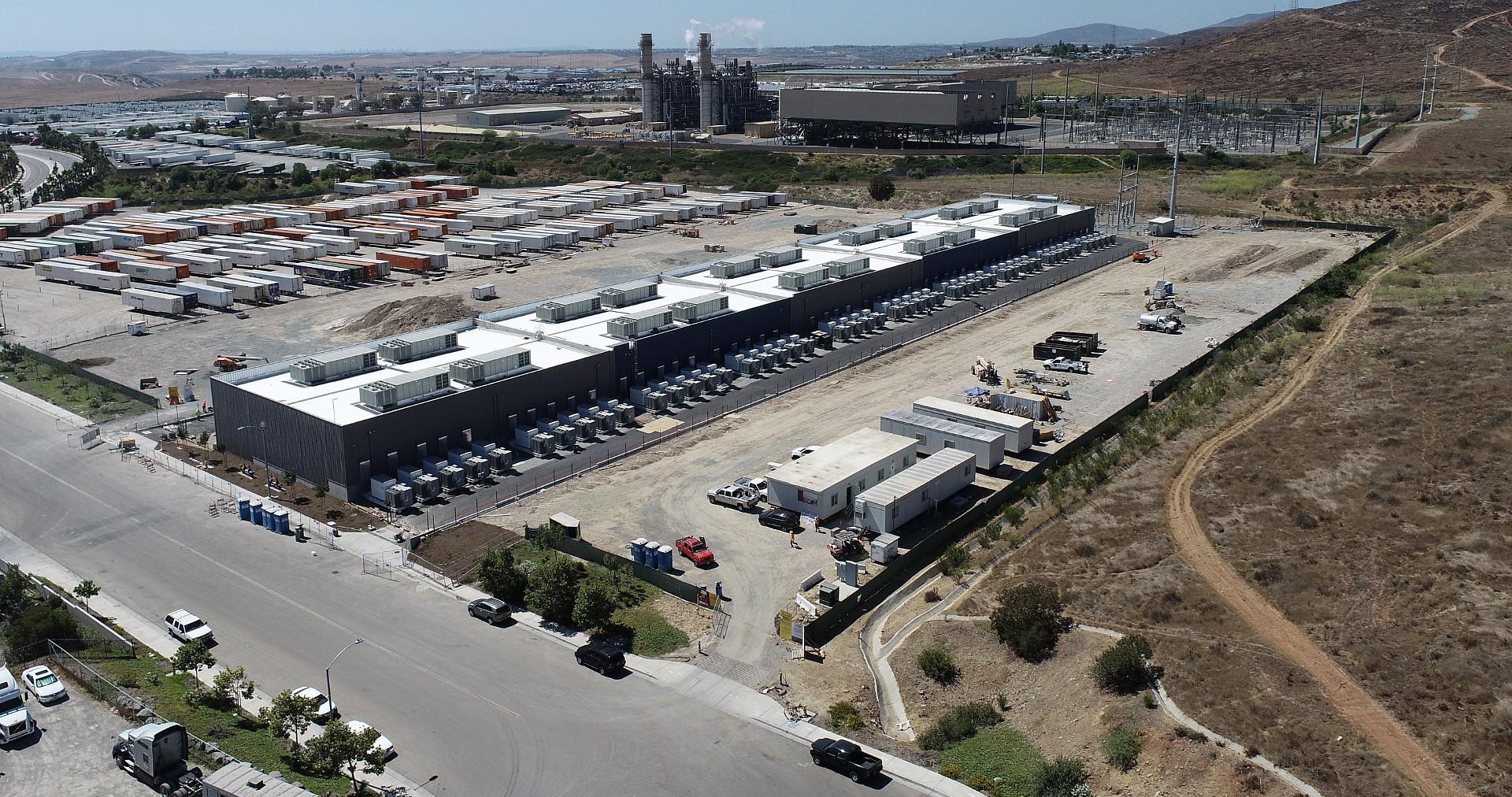 gateway-energy-project-california-battery
