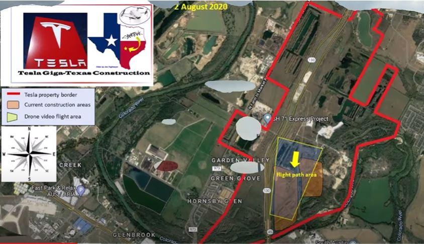 giga-texas-progress-aug-2-3