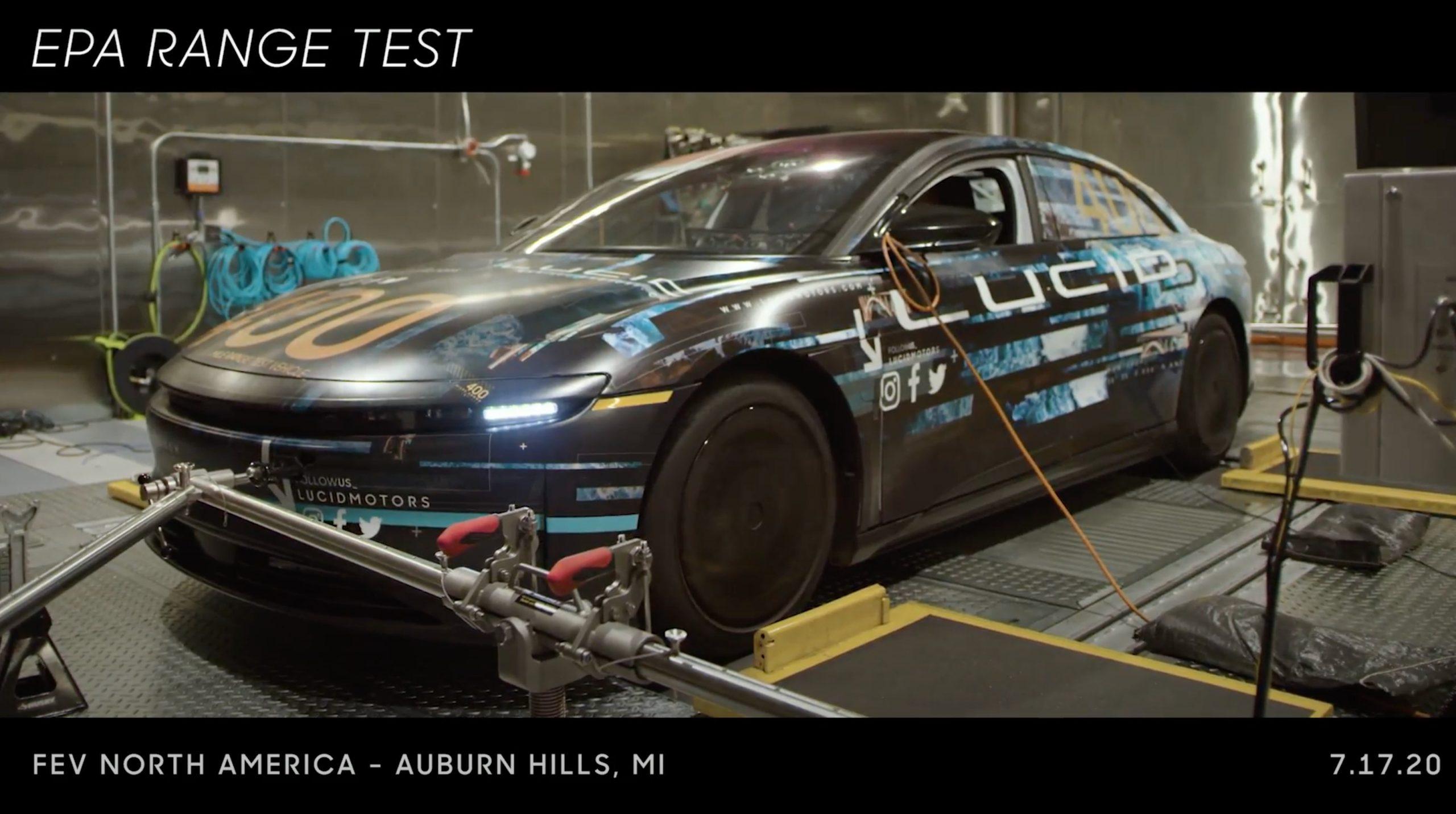 lucid-air-epa-range-test