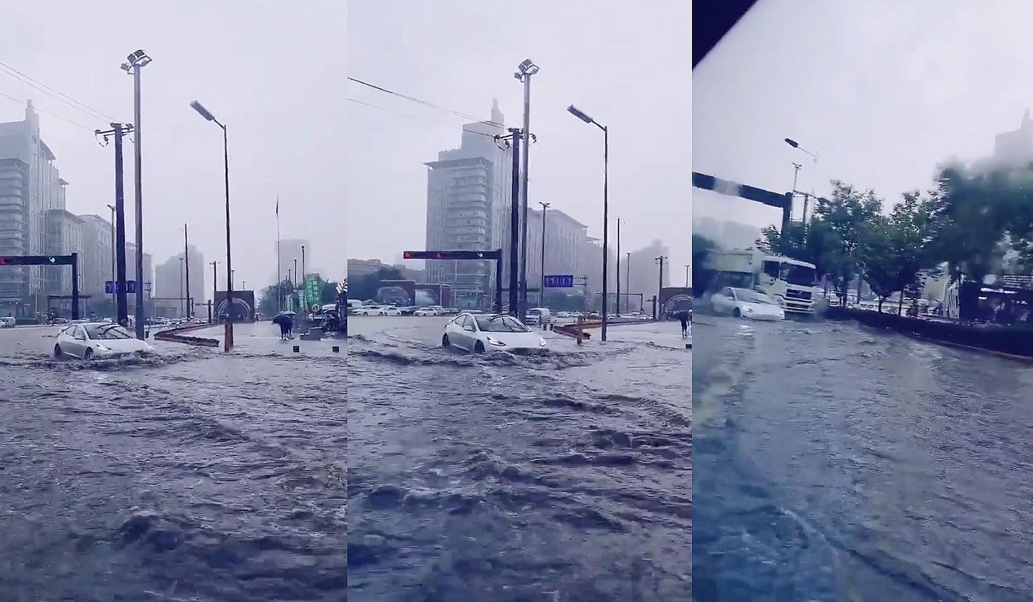 model-3-flood-china-1