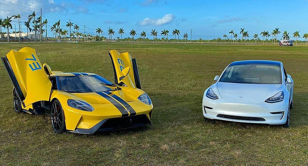 model-3-vs-ford-gt