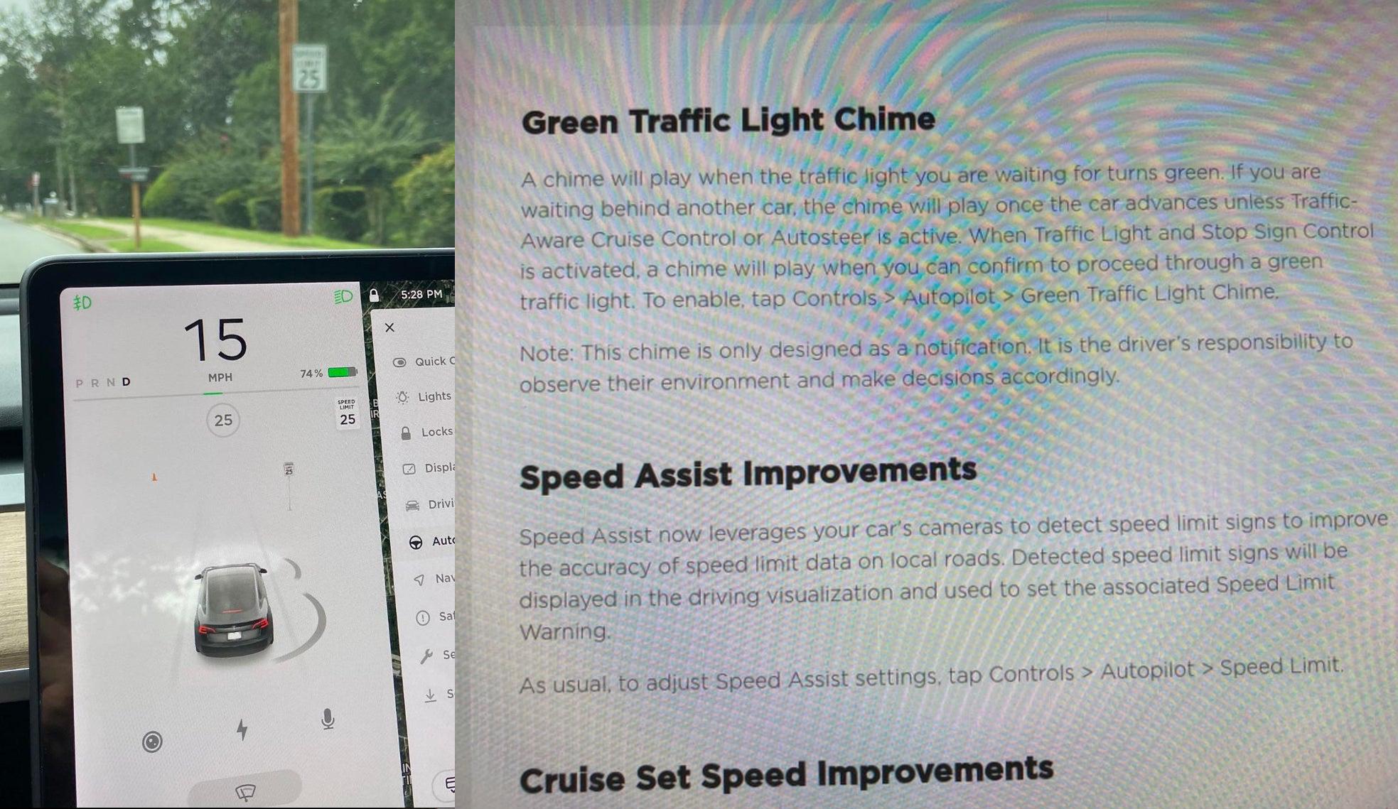 tesla-autopilot-speed-limit-sign-recognition