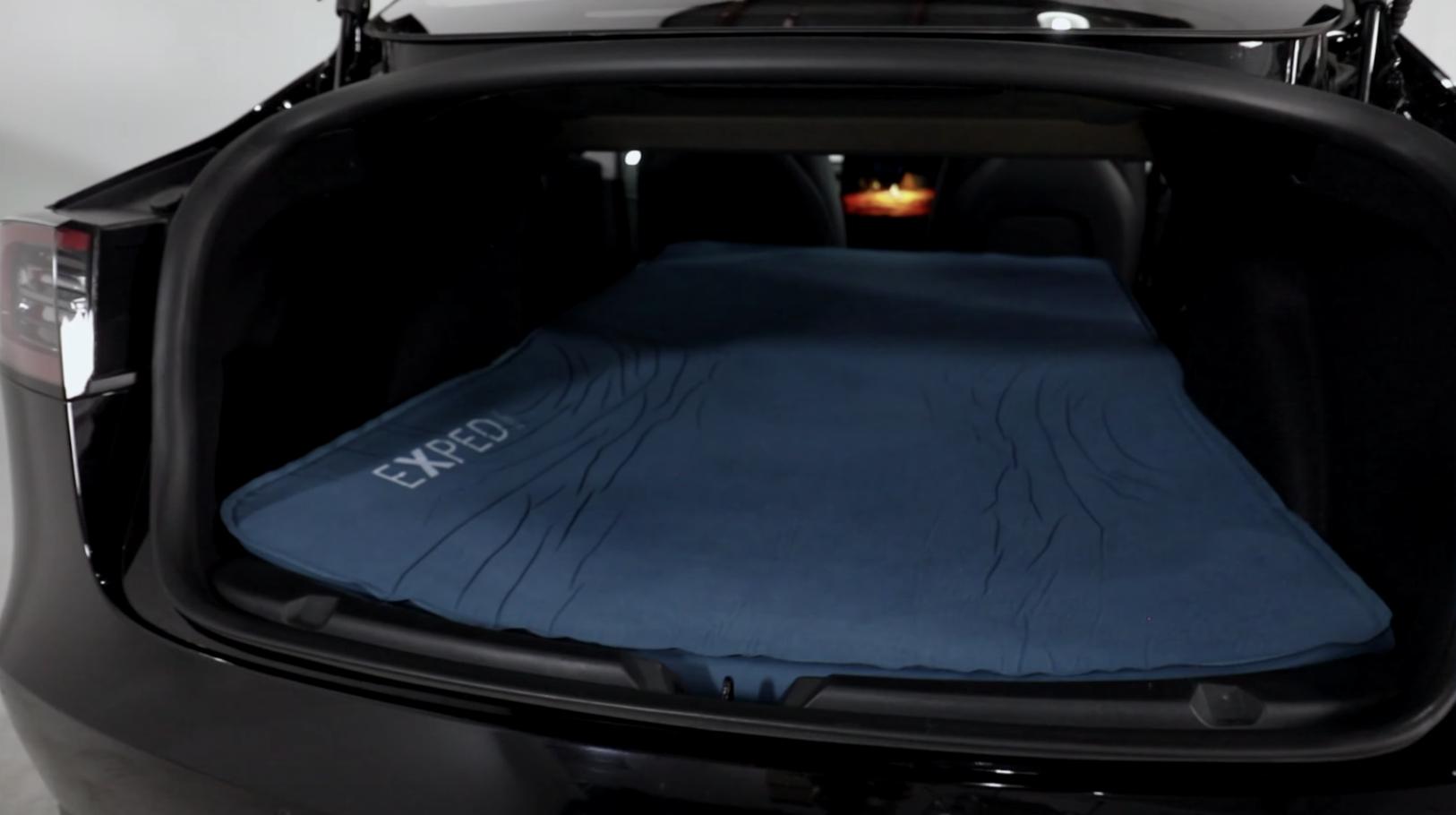 tesla-exped-model-y-mattress