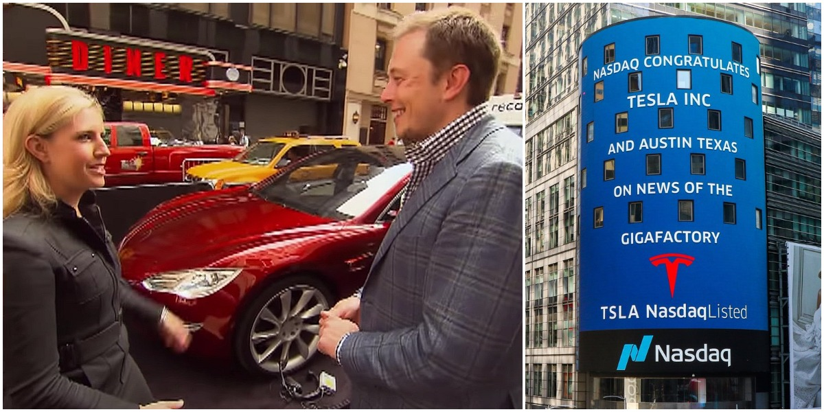 tesla-full-circle-times-square