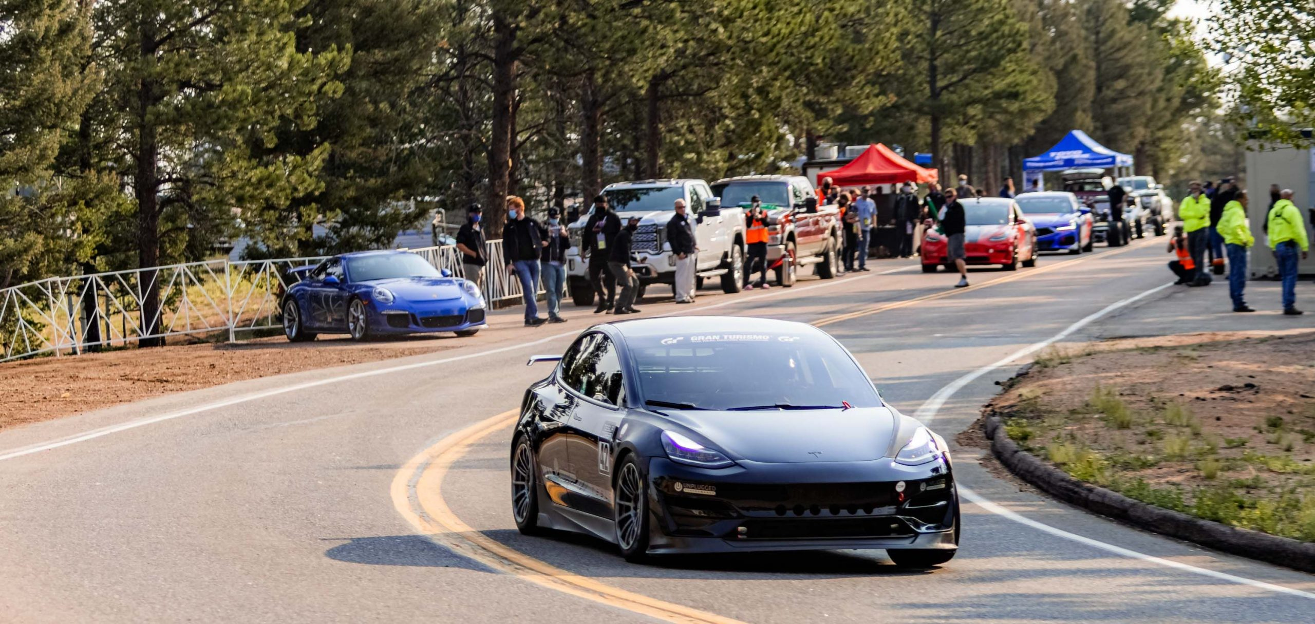 tesla-model-3-pikes-peak-run