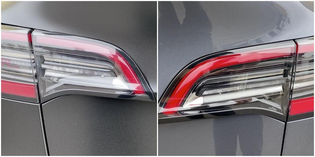 tesla-model-y-taillight-revision