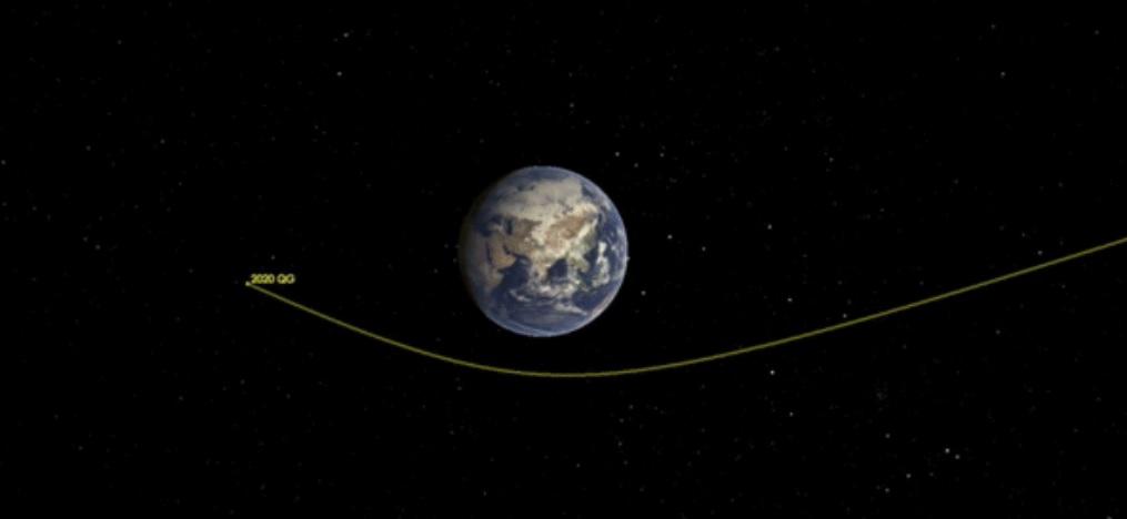 tiny-asteroid-nasa-jpl-2