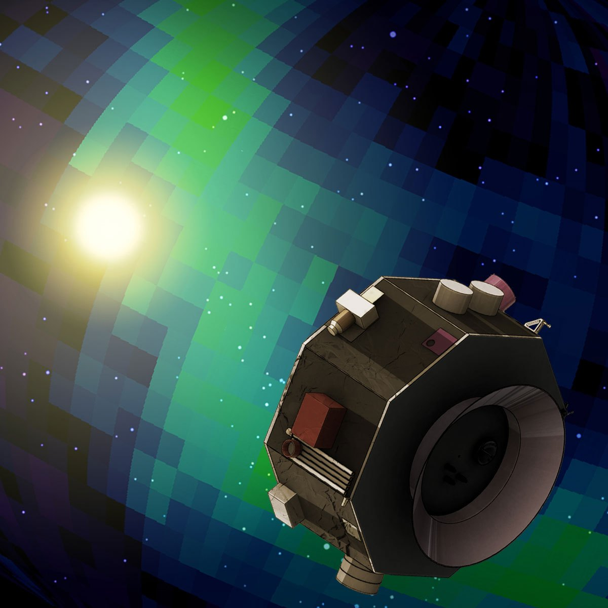 Interstellar_Mapping_and_Acceleration_Probe