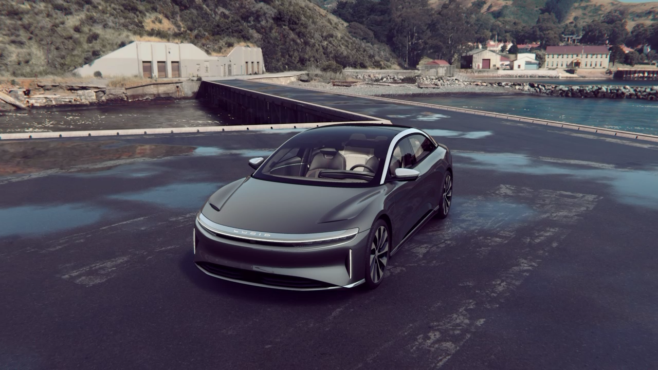 lucid-air-touring-grey