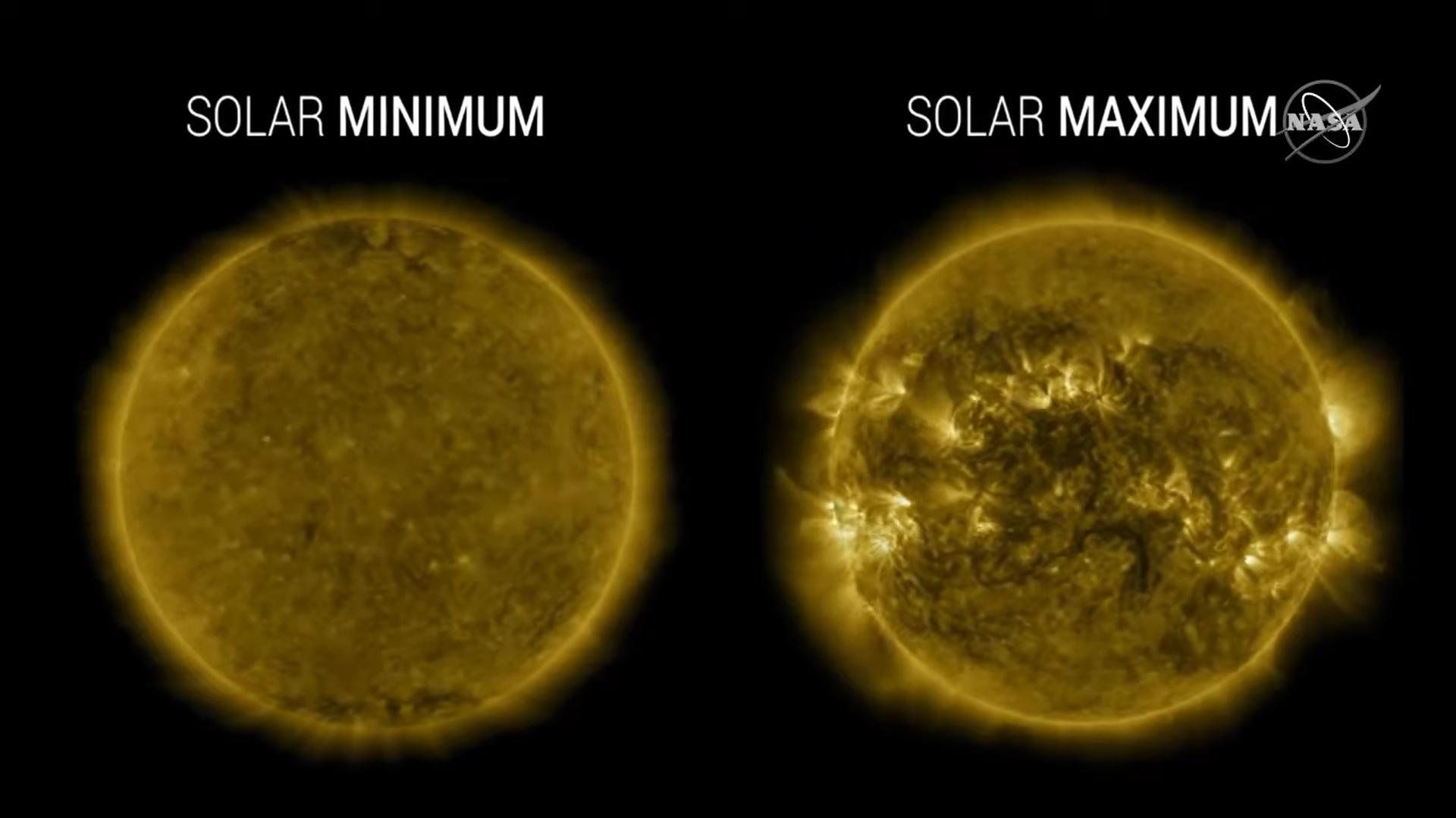 NASA-solar-cycle-2