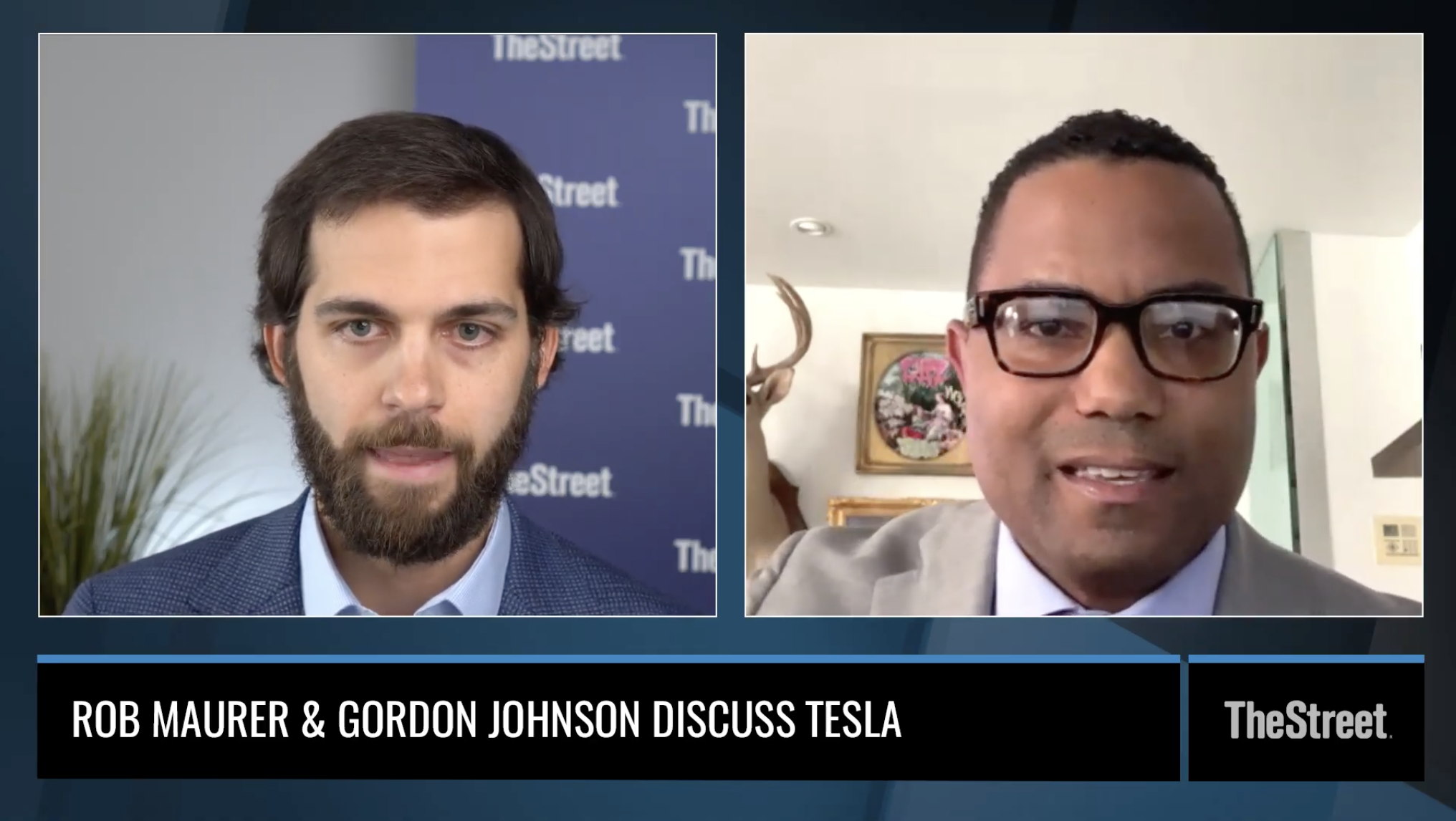 tesla-gordon-johnson-tech-lead-debate-rob-maurer