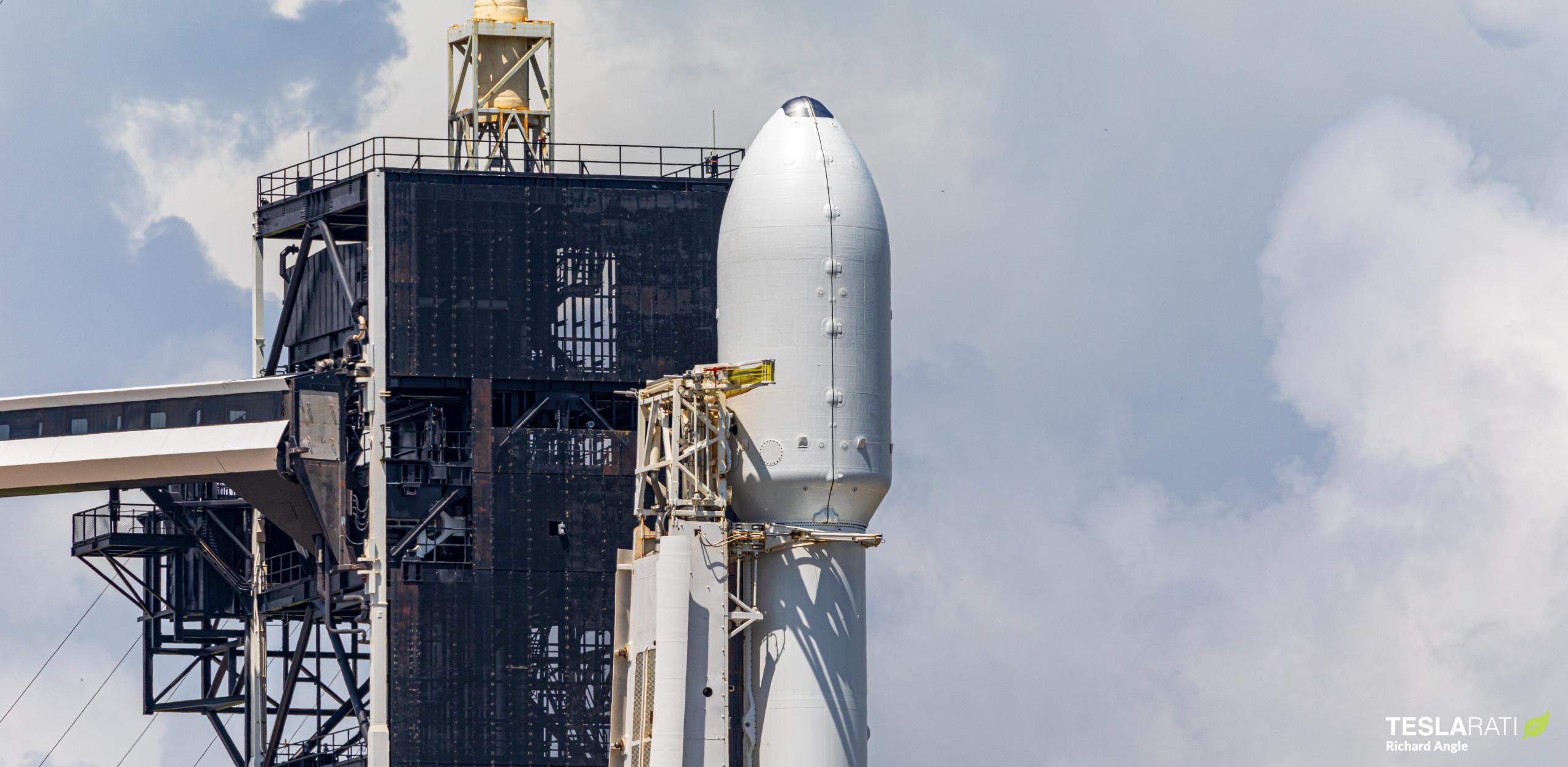 Starlink-11 Falcon 9 B1060 LC-39A 083120 (Richard Angle) 1 crop (c)