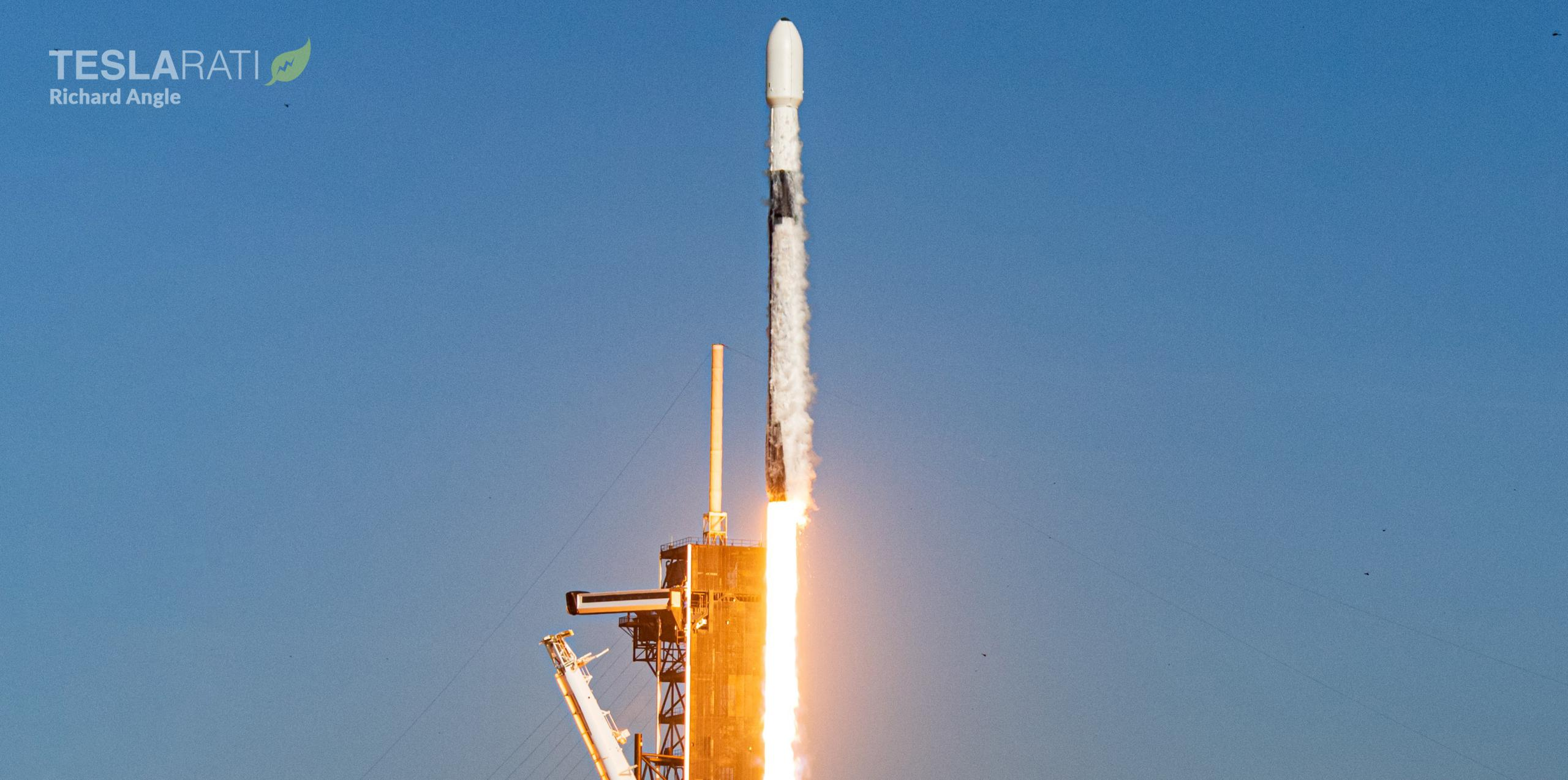 Starlink-11 Falcon 9 B1060 LC-39A 090320 (Richard Angle) launch 6 crop 2 (c)