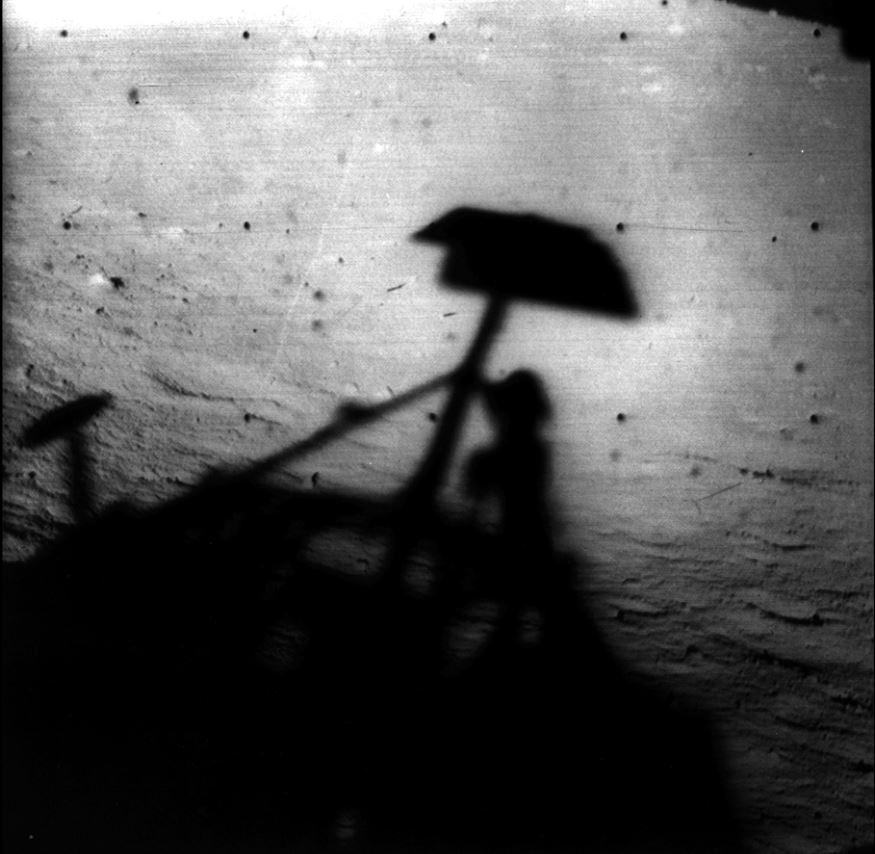 Surveyor-1-Moon-NASA
