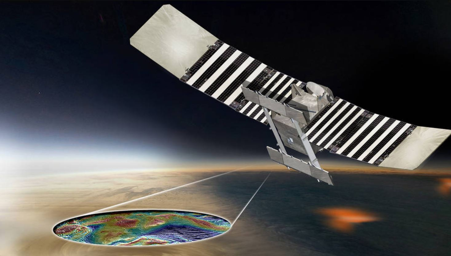 Veritas-Venus_NASA