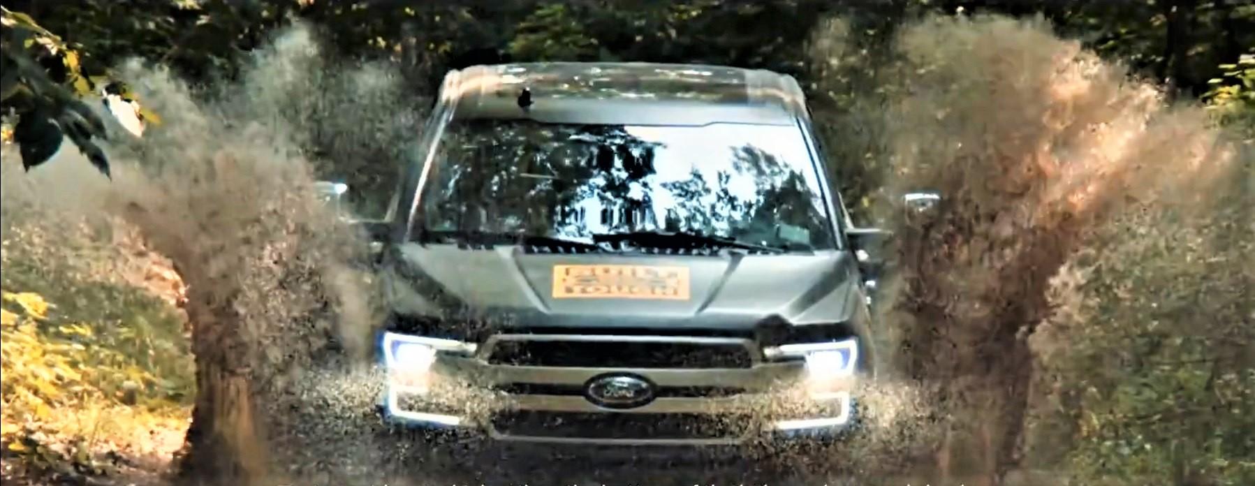 ford-video-f-150-ev