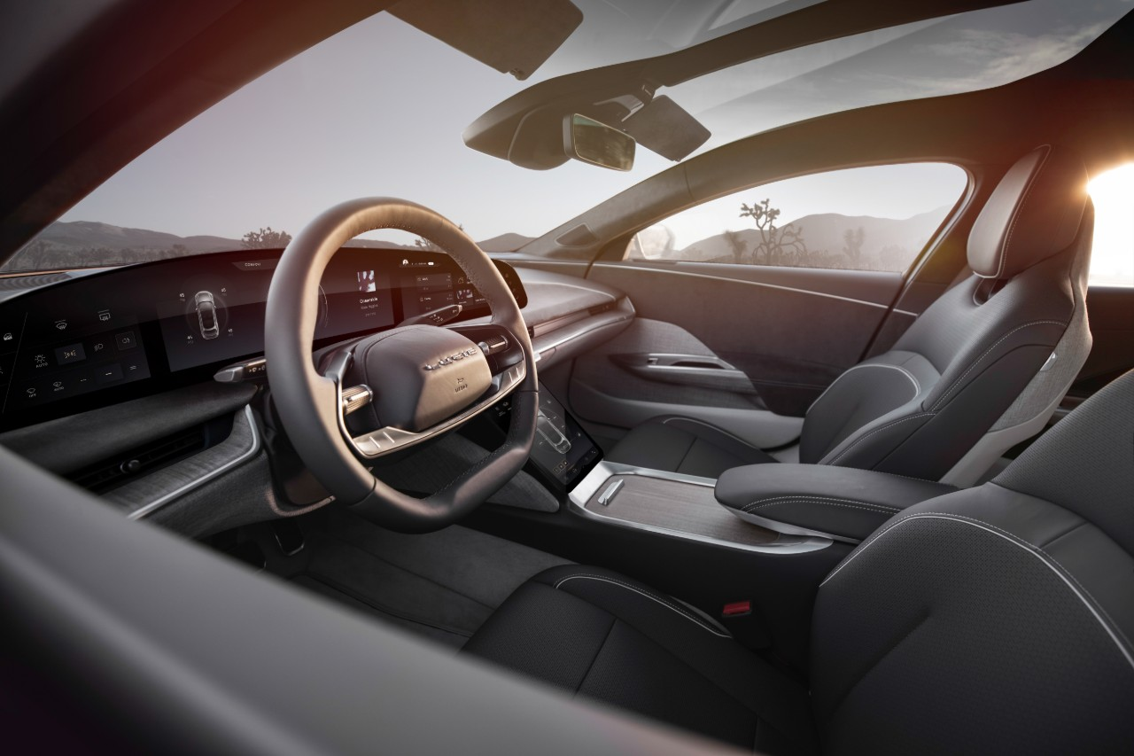 lucid-air-interior-7